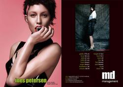Ines Petersen