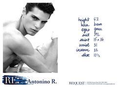Antonino R
