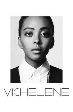 Michelene