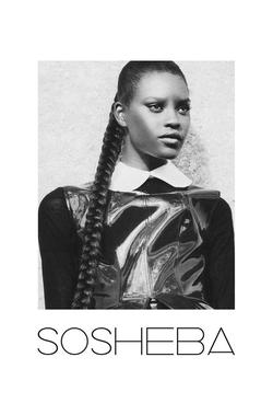 Sosheba
