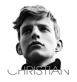 Christian O