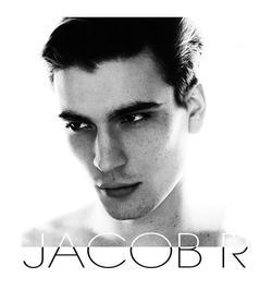 Jacob R