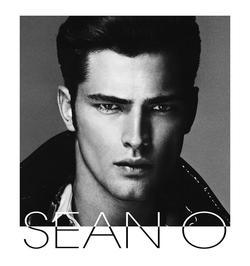Sean O