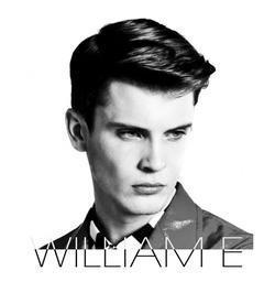 Willam E