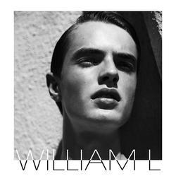 Willam L