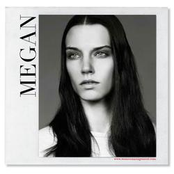 Megan T