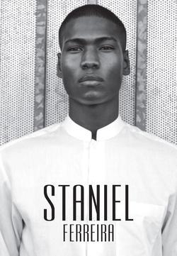 -Staniel
