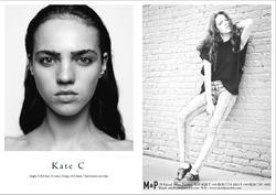 Kate C