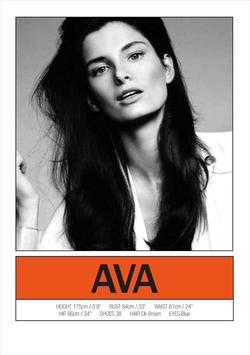 Ava Smith