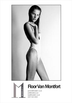 Floor V Montfort