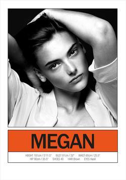 Megan Deverson