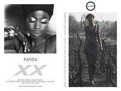 Fatou