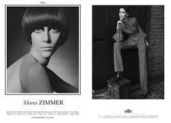 ALANA ZIMMER-copy