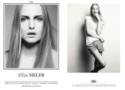 ELIZA MELER