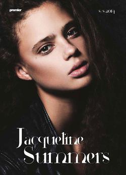 Jacqueline S