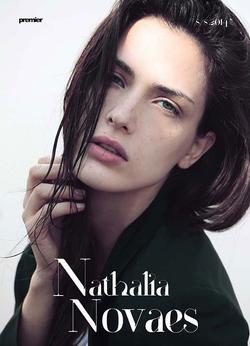Nathalia N