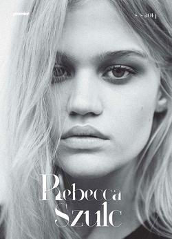 Rebecca S