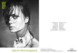 Katrin Skovengaard