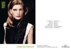 Valerija Kelava