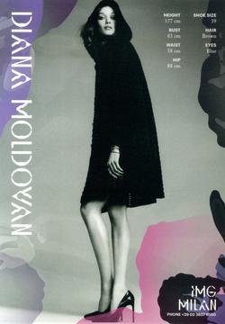 Diana Moldovan