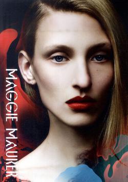 Maggie Maurer