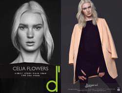 Celia Flowers