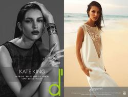Kate King