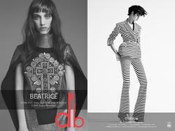 Beatrice-
