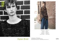 Dylan River