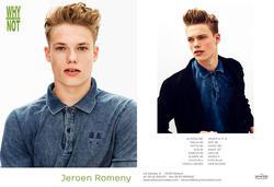 Jeroen Romeny