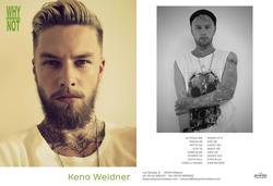 Keno Weidner