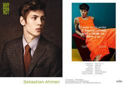 Sebastian Ahman-p