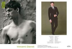 Vincent Dienst
