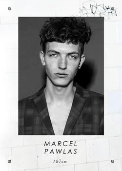 Marcel Pawlas
