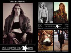 Jack Lankford