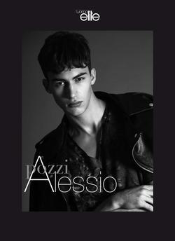 Alessio Pozzi