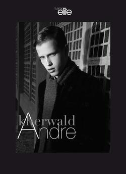 Andre Kherwald