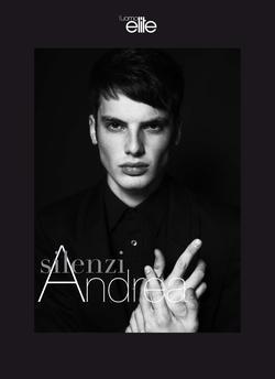 Andrea Silenzi