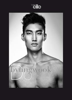 Do Byungwook