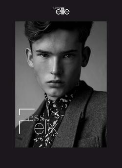 Felix Riess