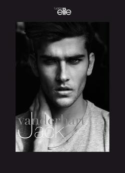 Jack Vanderhart