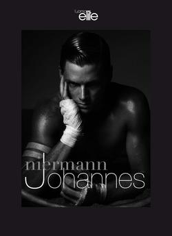 Johannes Niermann
