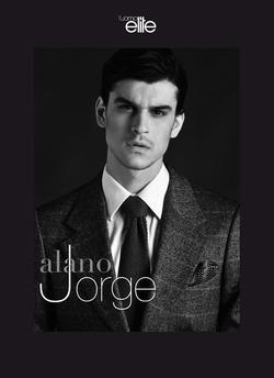 Jorge Alano