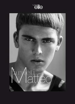 Matteo Farneti