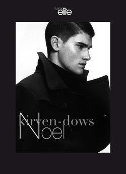 Noel Kirven Dows