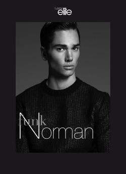 Norman Funk