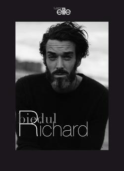 Richard Biedul