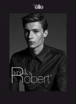 Robert Broks