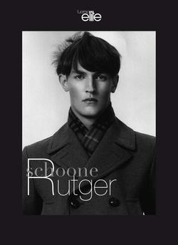 Rutger Schoone