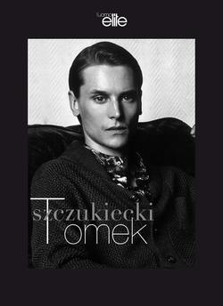 Tomek Szczukiecki